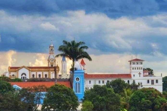 Prefeitura Municipal de São José do Rio Pardo convoca trade turístico para ação em setembro.